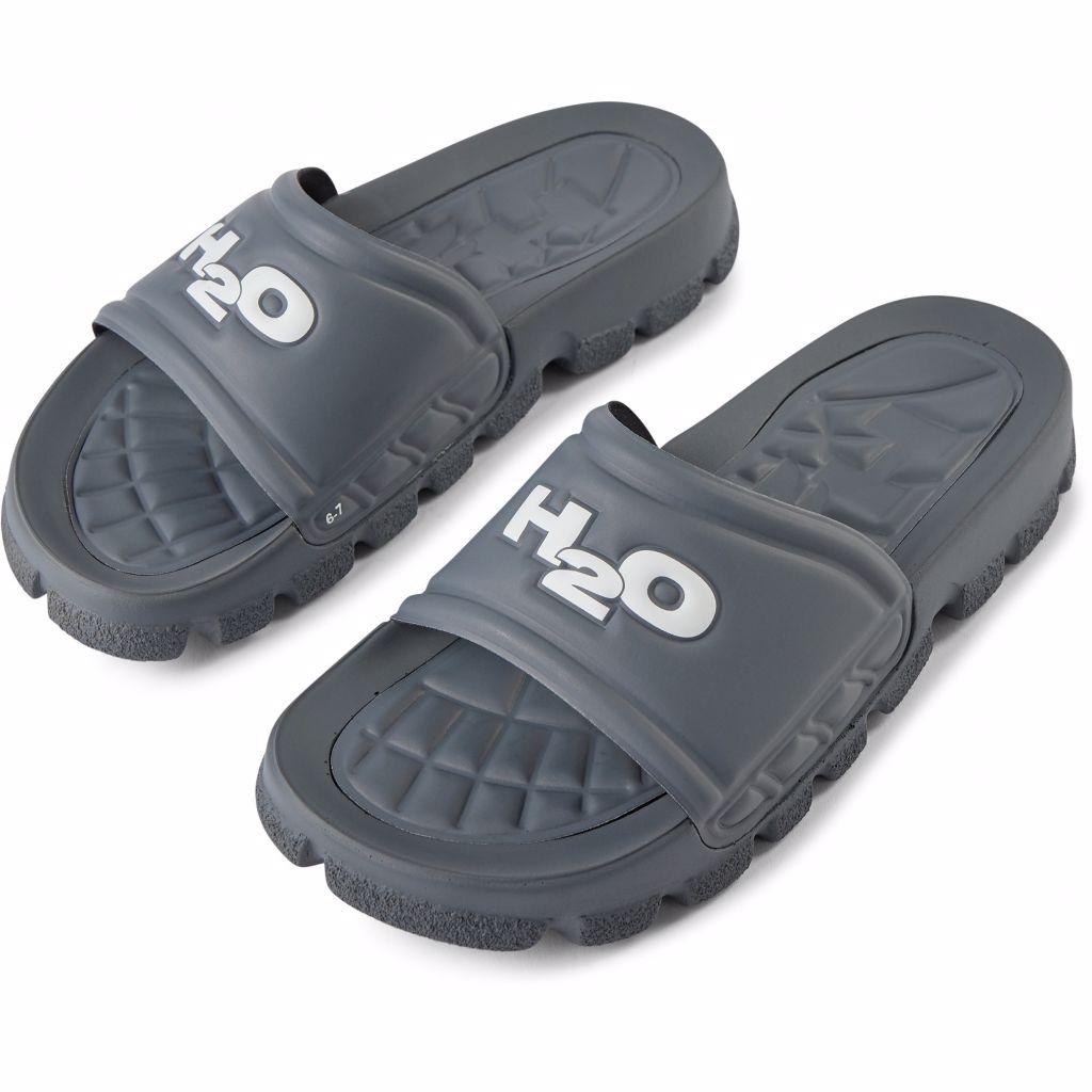 H2O badesandal