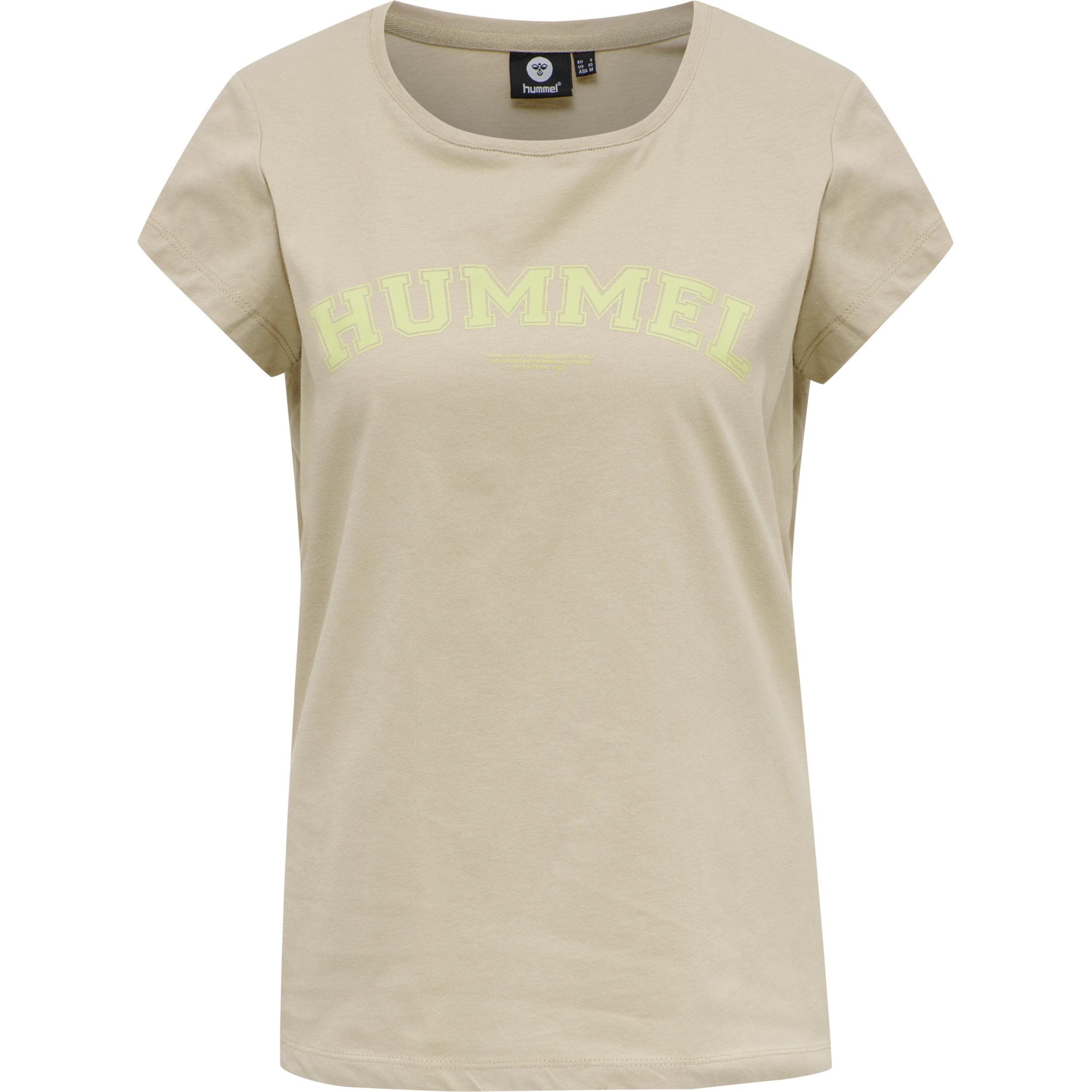 Hummel Hmlcyrus t-shirt