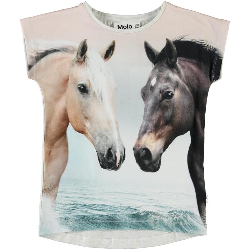 Molo Ragnhilde SS T-shirt