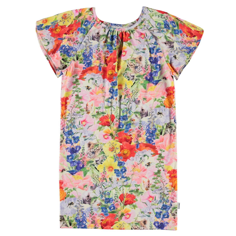 Molo Cherinne kjole