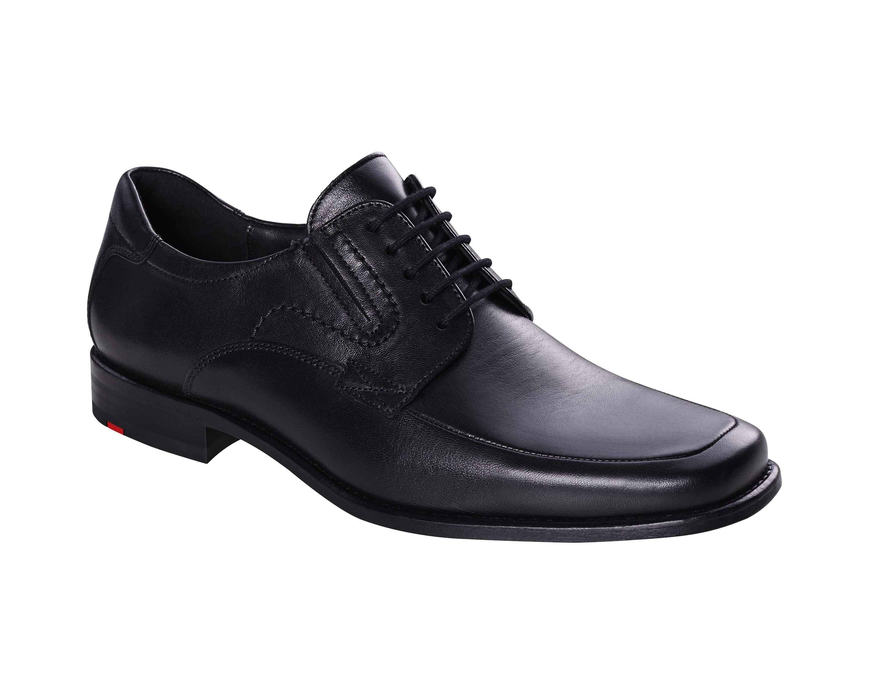 Lloyd Kelton sko