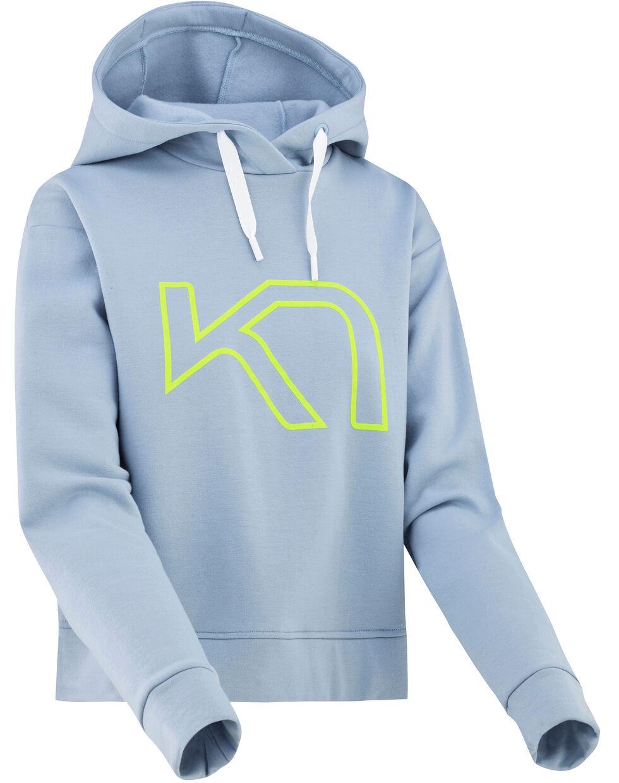 Kari Traa Vero hoodie