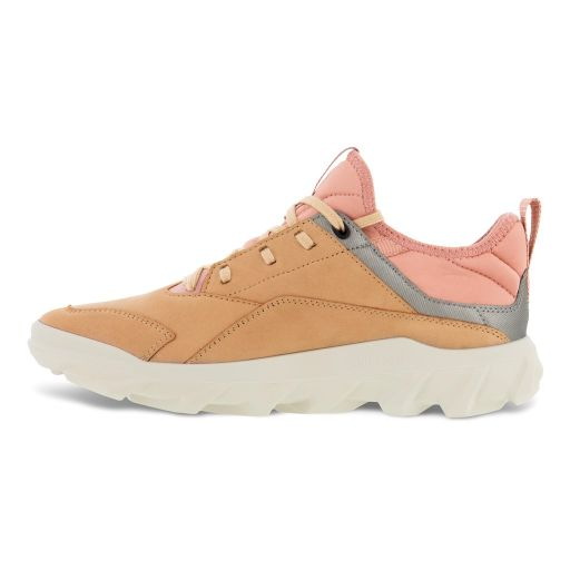 Ecco MX W sneakers, toffe damask, 37