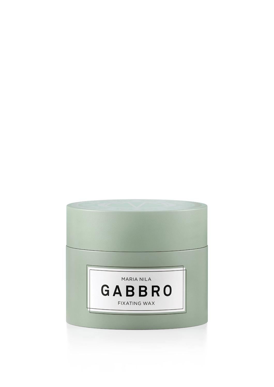 Maria Nila Gabbro Fixating Wax, 100 ml