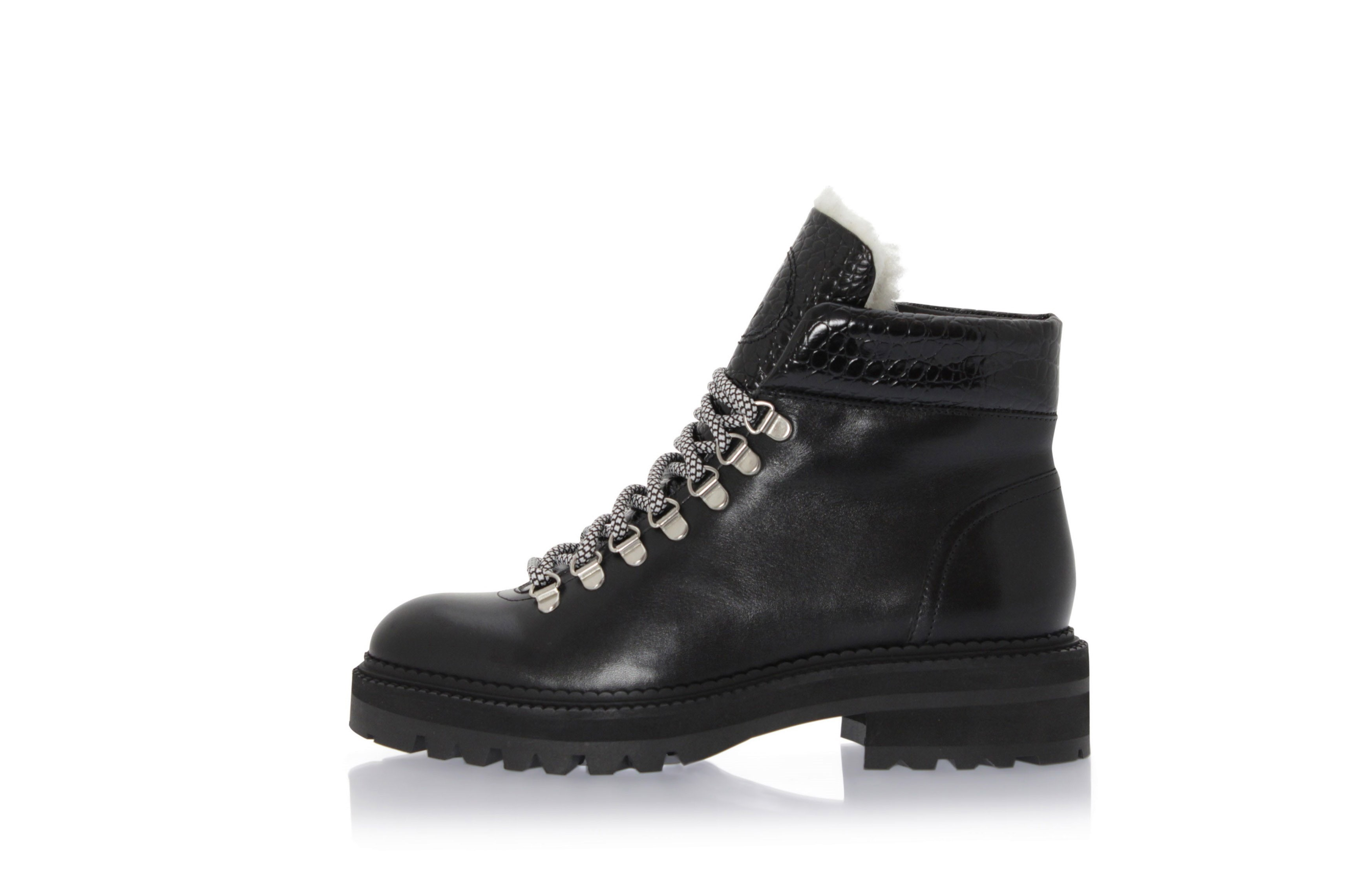 Billi Bi 4800 støvle