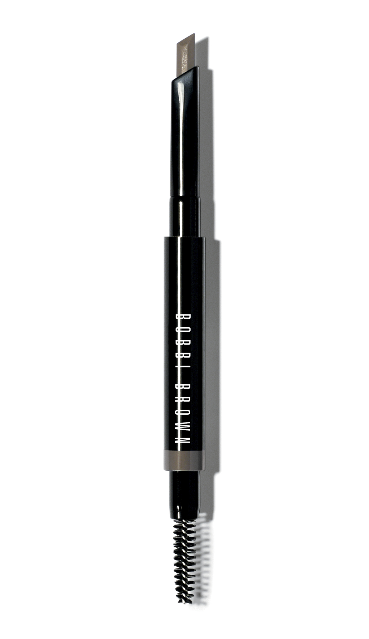 Bobbi Brown Perfectly Defined Longwear Brow Pencil, mahogany