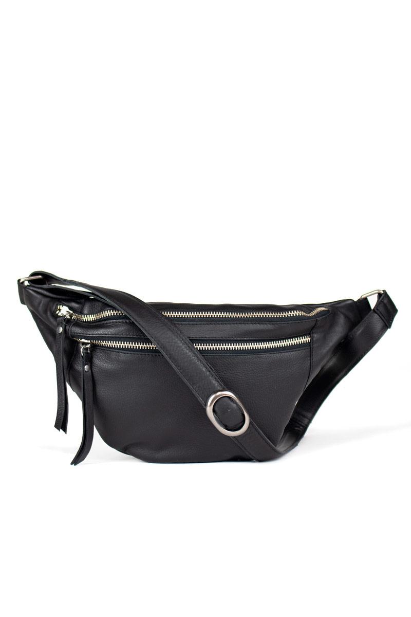 Re:Designed Faust bæltetaske