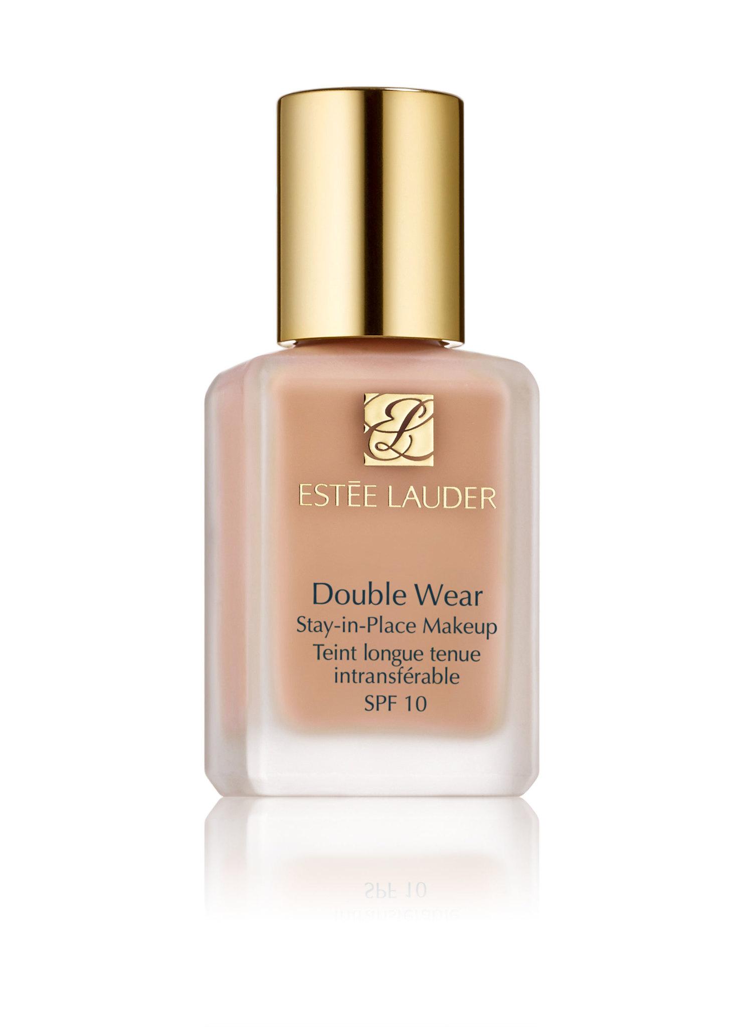 Estée Lauder Double Wear Stay-In-Place Makeup Foundation, 4C1 outdoor beige
