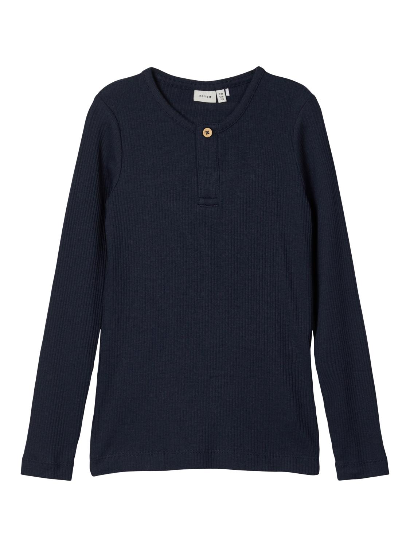 Name It Kabille LS t-shirt