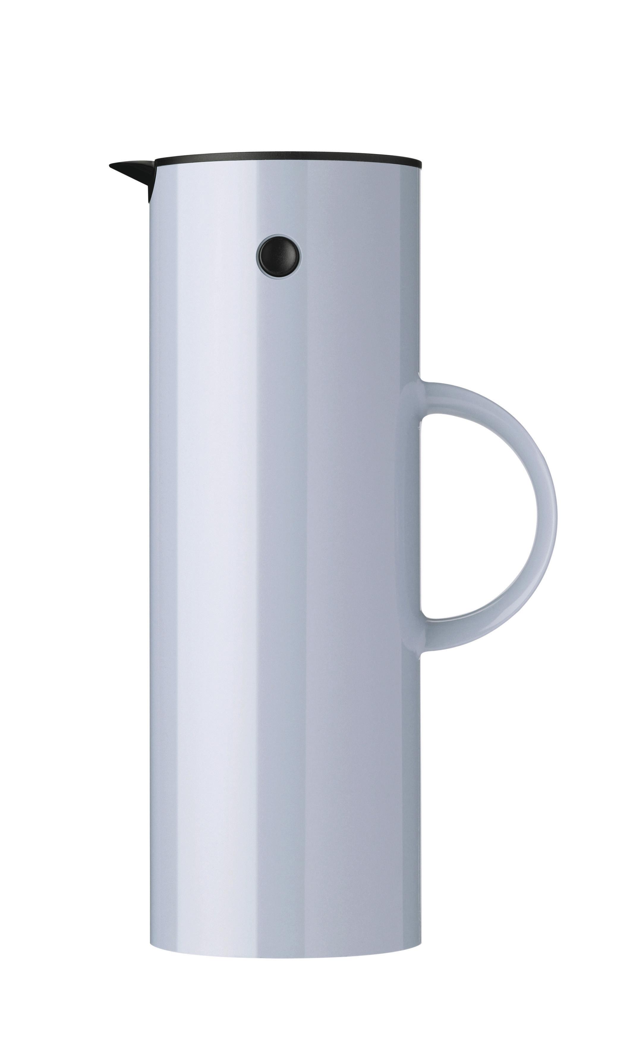 Stelton EM77 termokande, 1 liter