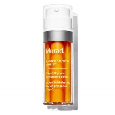 Murad Vita-C Glycolic Bright Serum, 30 ml
