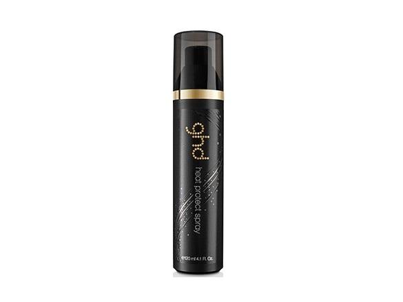 ghd Heat Protect Spray, 120 ml