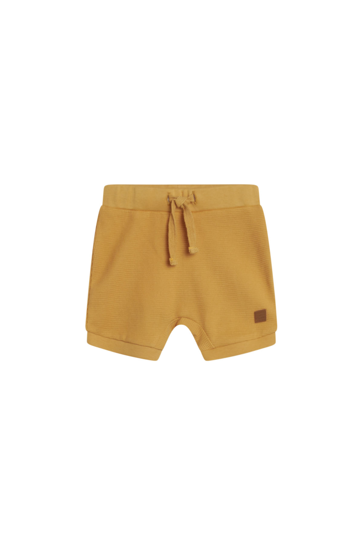 Hust and Claire Hubert shorts