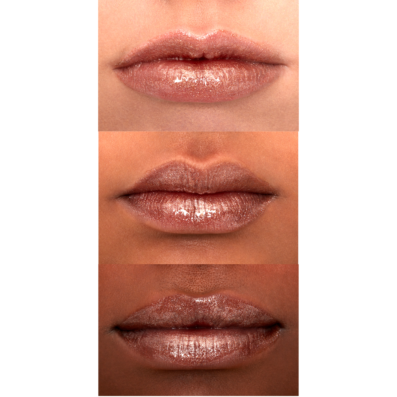 NYX Professional Makeup Filler Instinct Plumping Lip, cheap fills