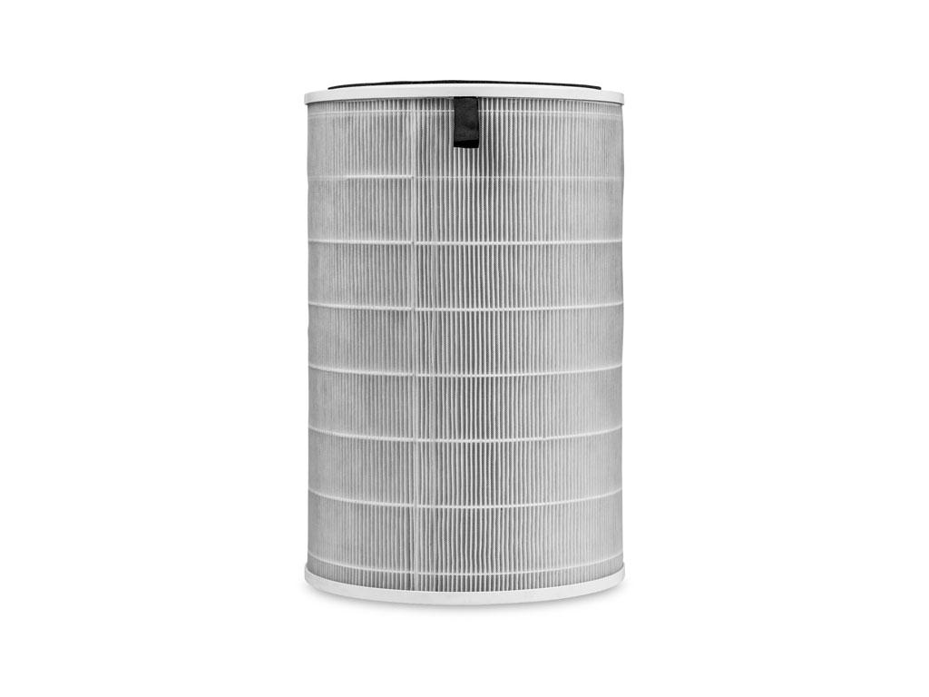 Duux H13 Tube Smart filter