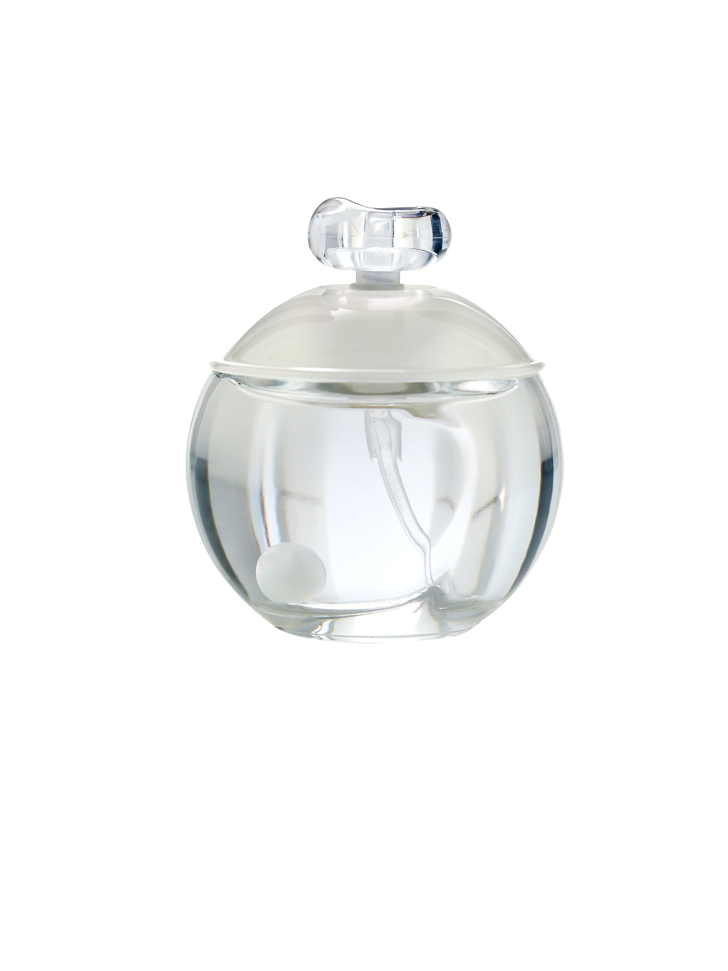 Cacharel Noa EDT, 30 ml