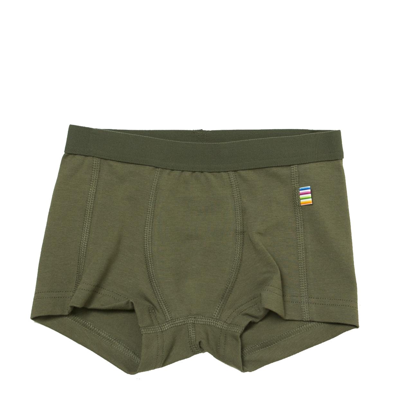 Joha 87009-312 boxershorts
