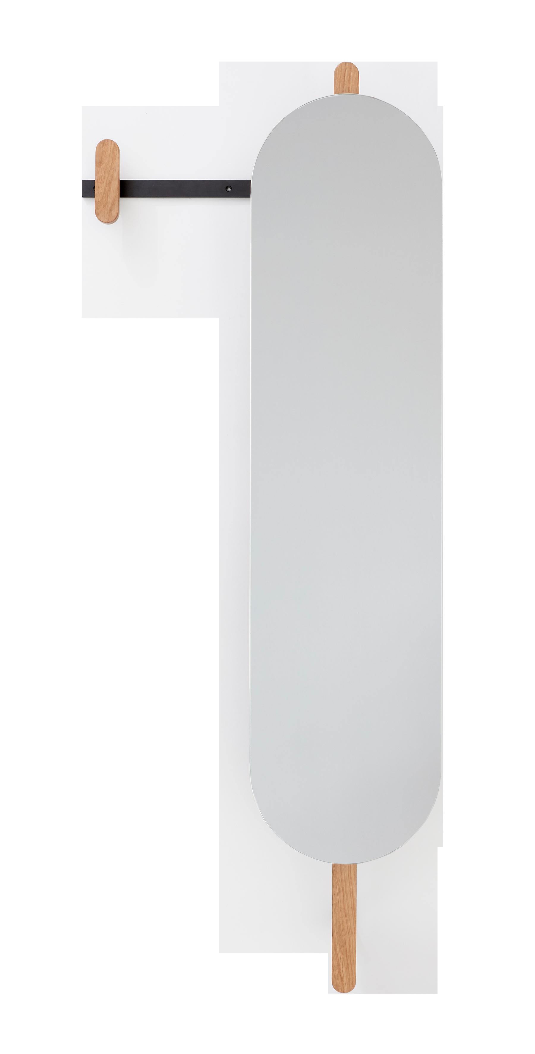Andersen Multispejl