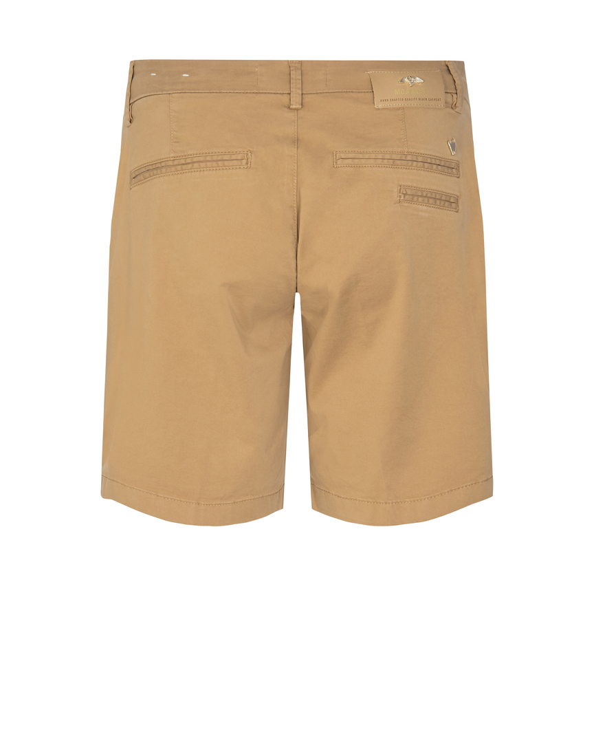 Mos Mosh Marissa shorts, new sand, 26