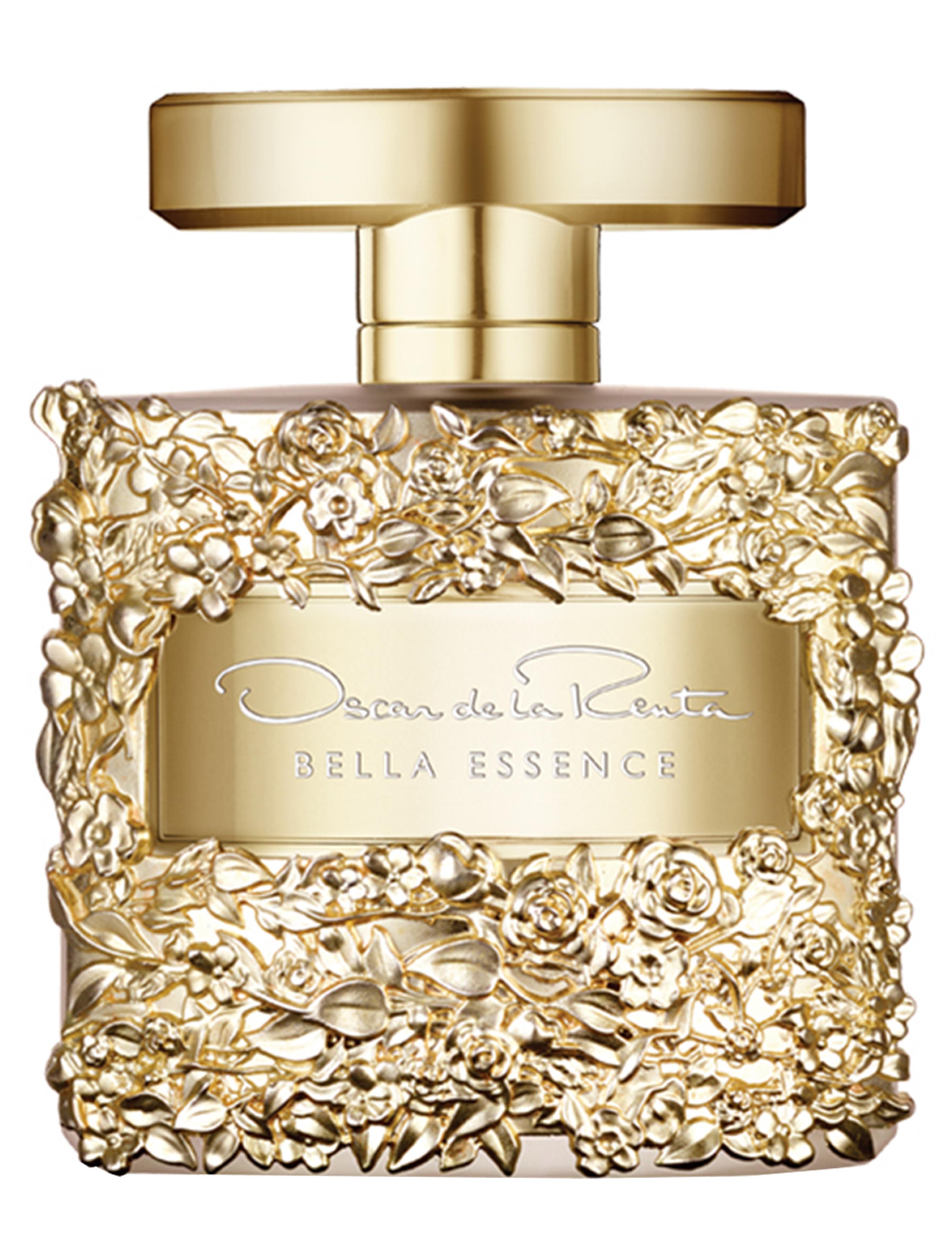 Oscar de la Renta Bella Essence EDP, 100 ml