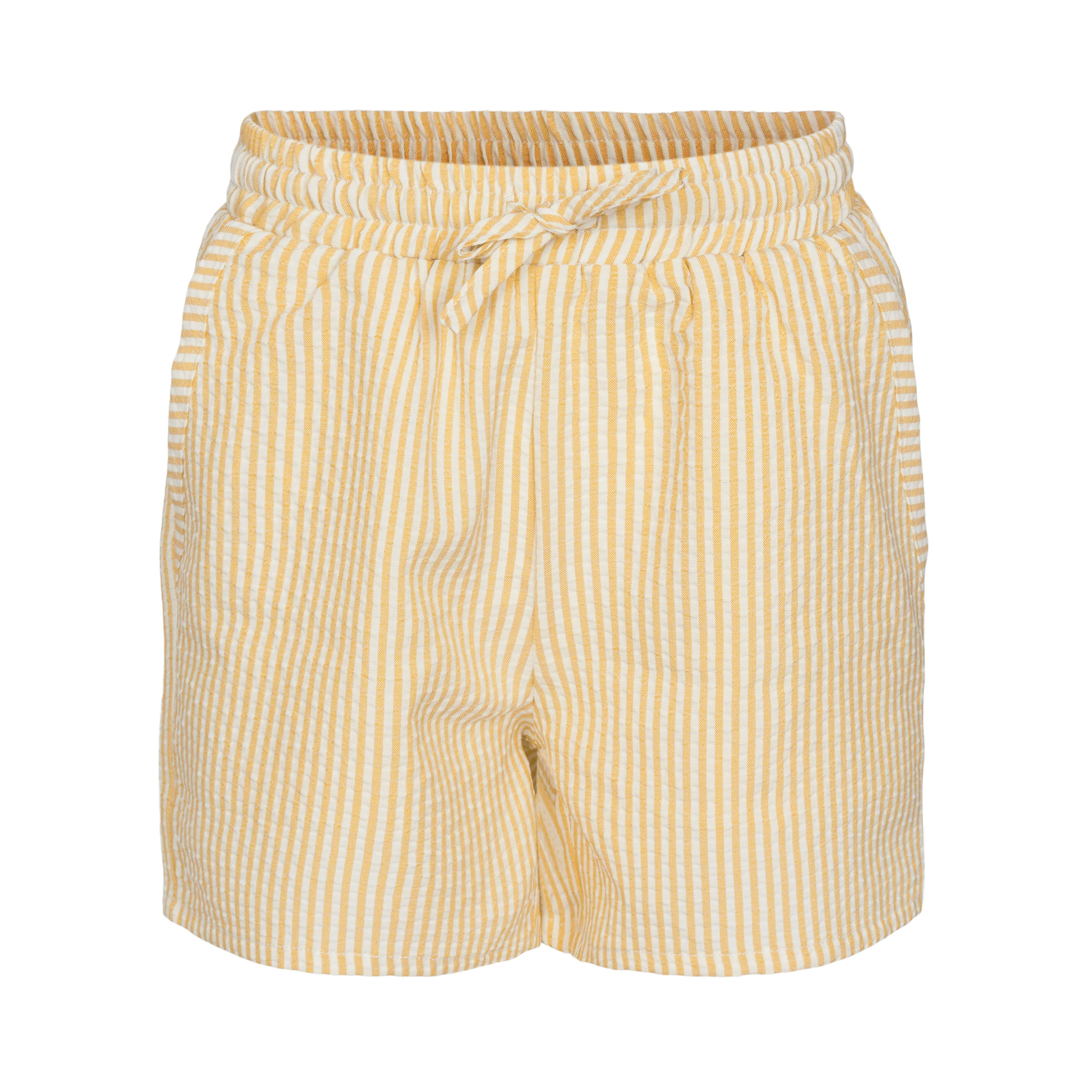 Petit by Sofie Schnoor Ria shorts
