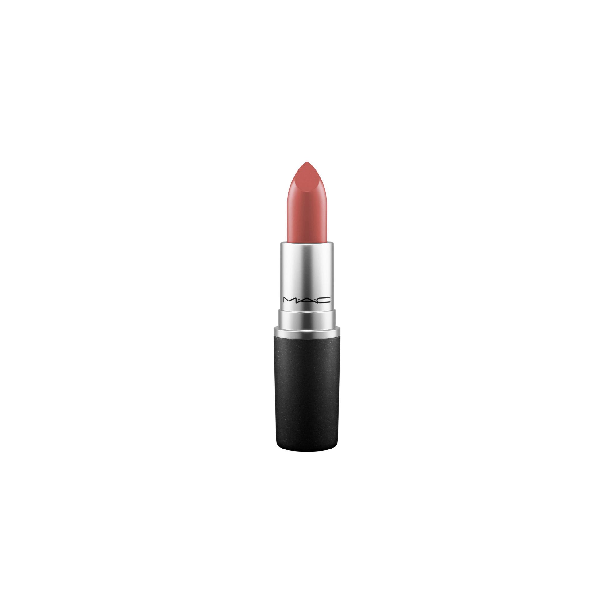 MAC Lipstick, retro