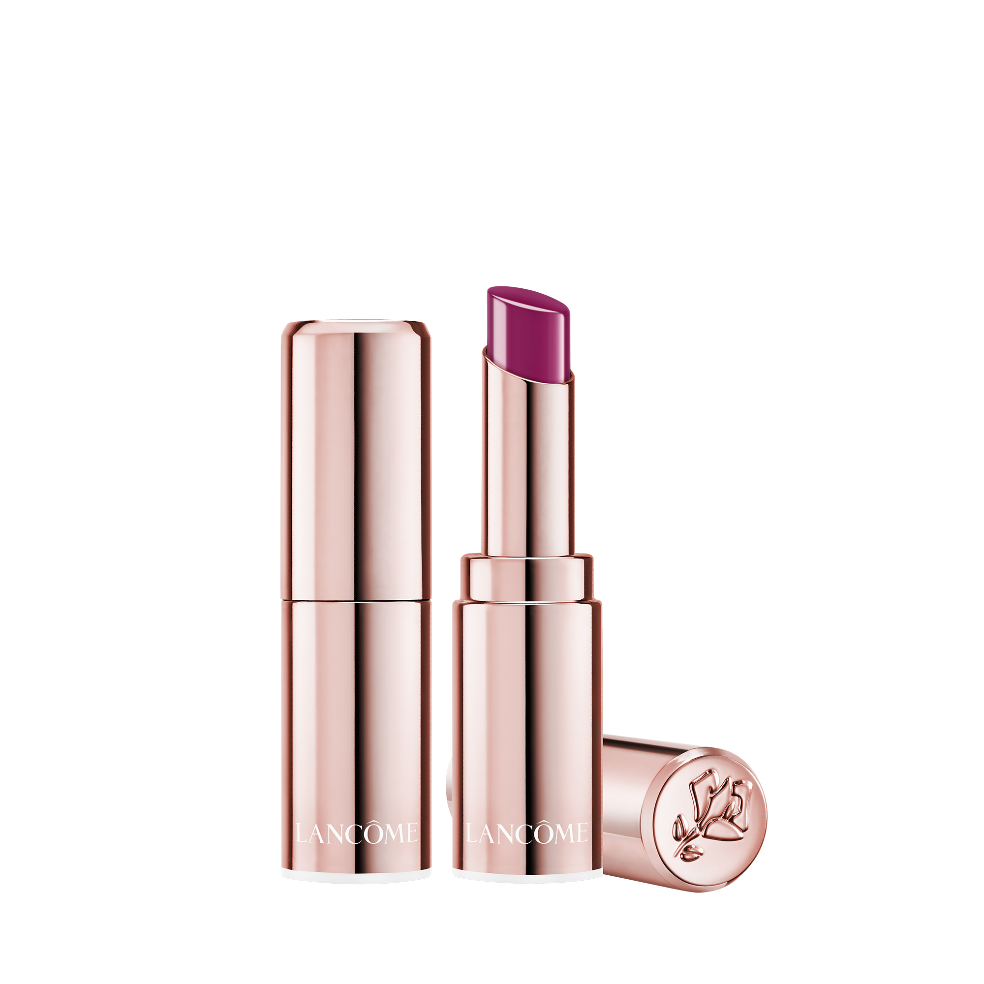 Lancôme Mademoiselle Shine Lipstick, 385