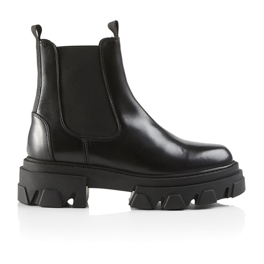 Pavement Lira støvler