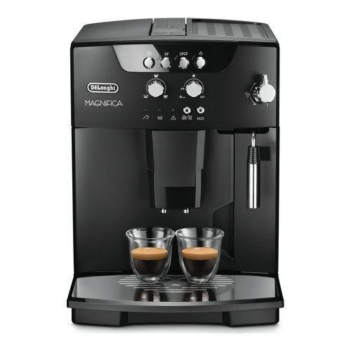 DeLonghi Magnifica Esam 04.110.B espressomaskine