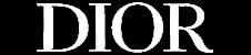 DIOR JOY by Dior Body Lotion, 200 ml