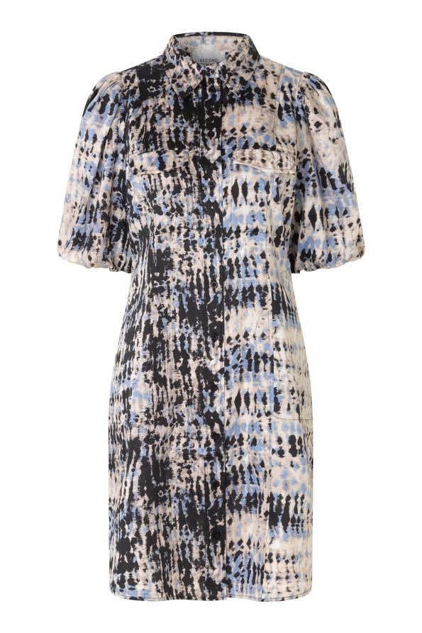 Second Female Santo kjole