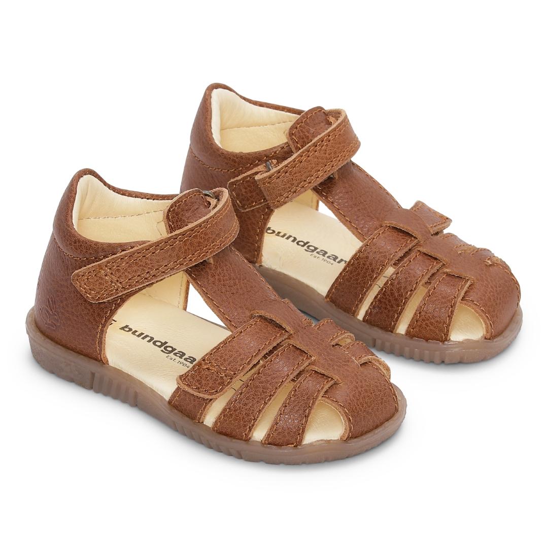 Bundgaard Rox ll sandal