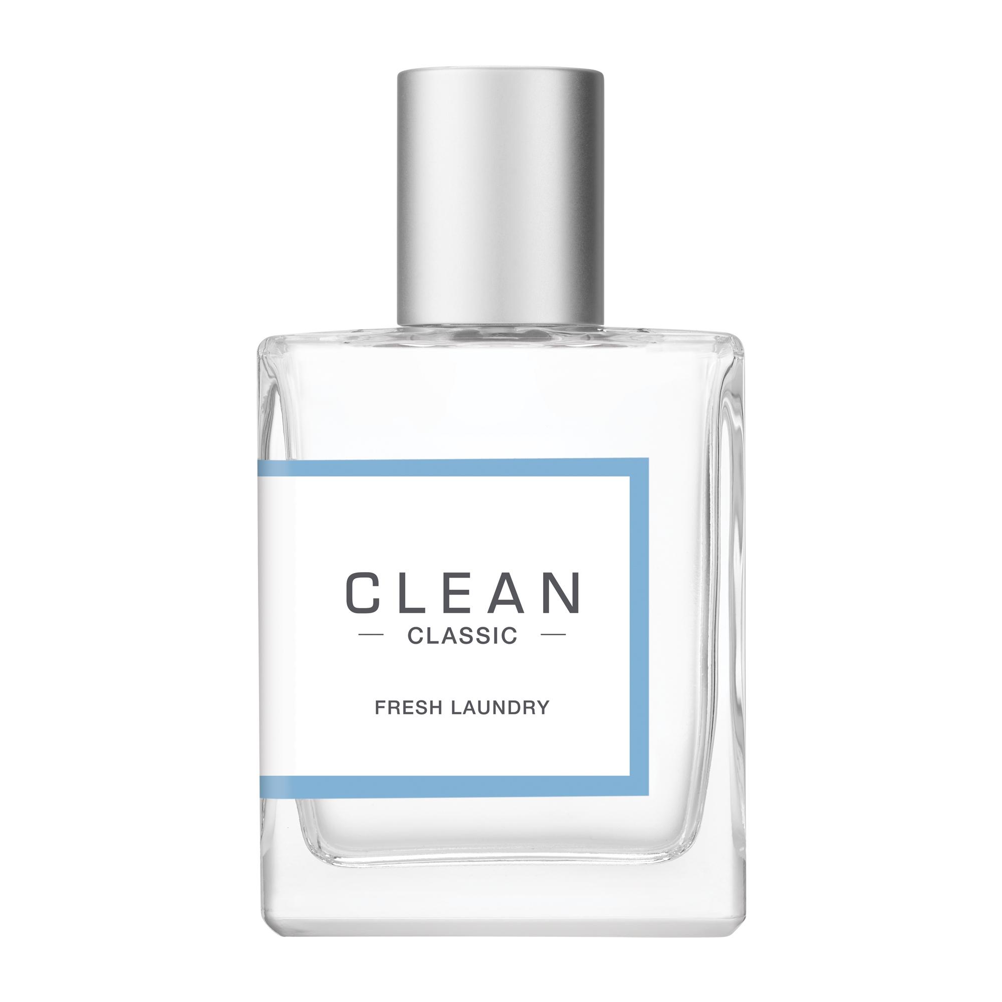 CLEAN Fresh Laundry EDP, 60 ml