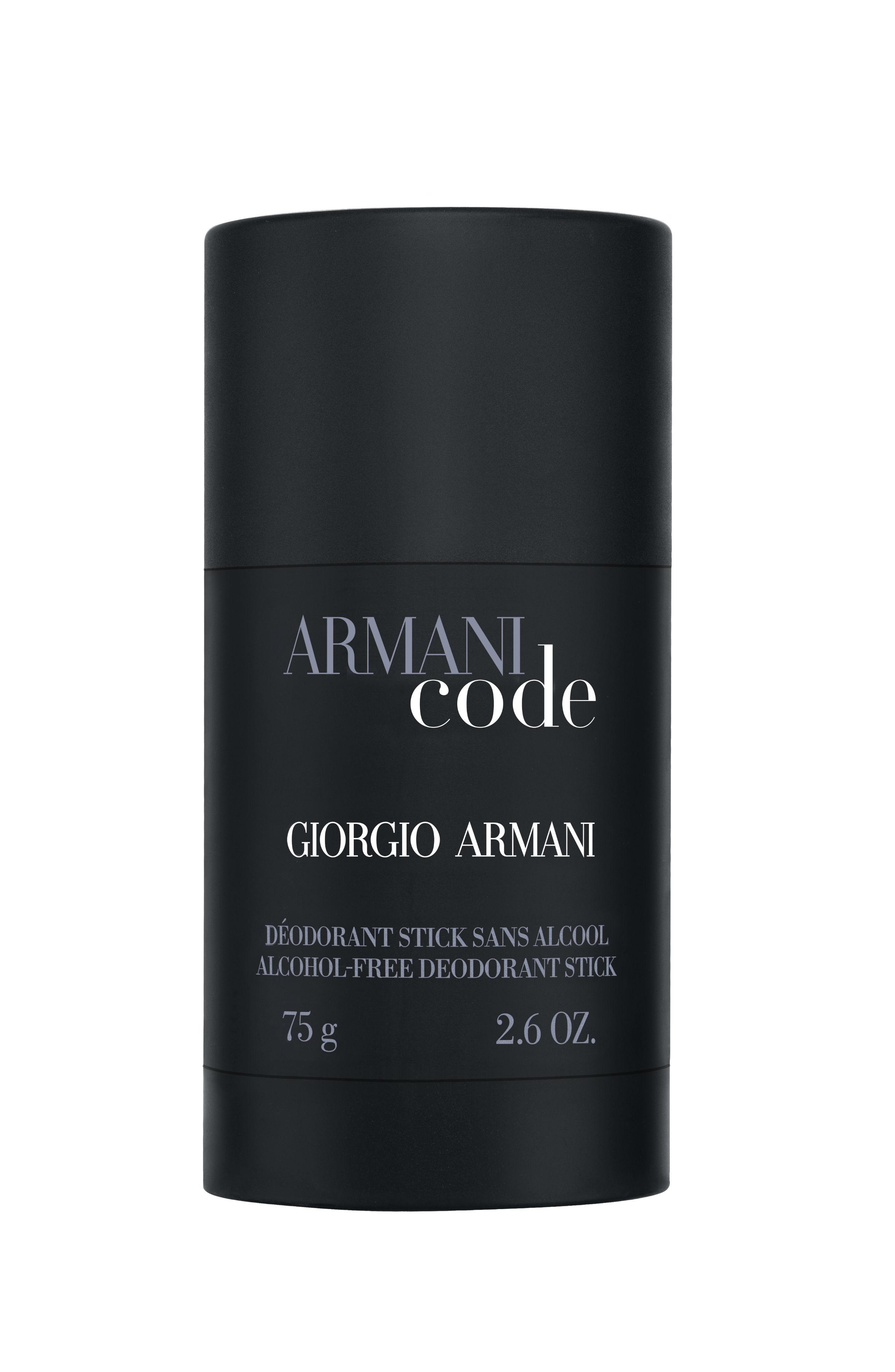Giorgio Armani Armani Code Men Deostick, 75 ml