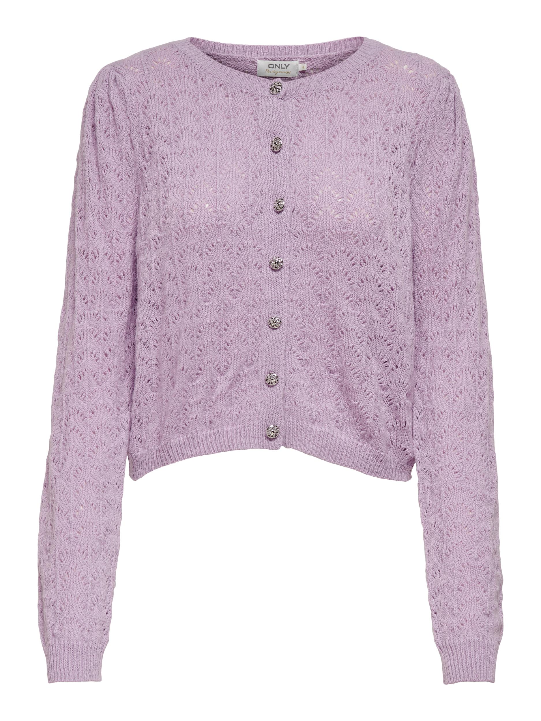 Only Onlmalou cardigan