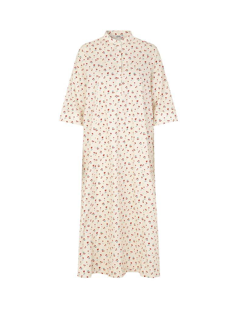 mbyM Divaly kjole