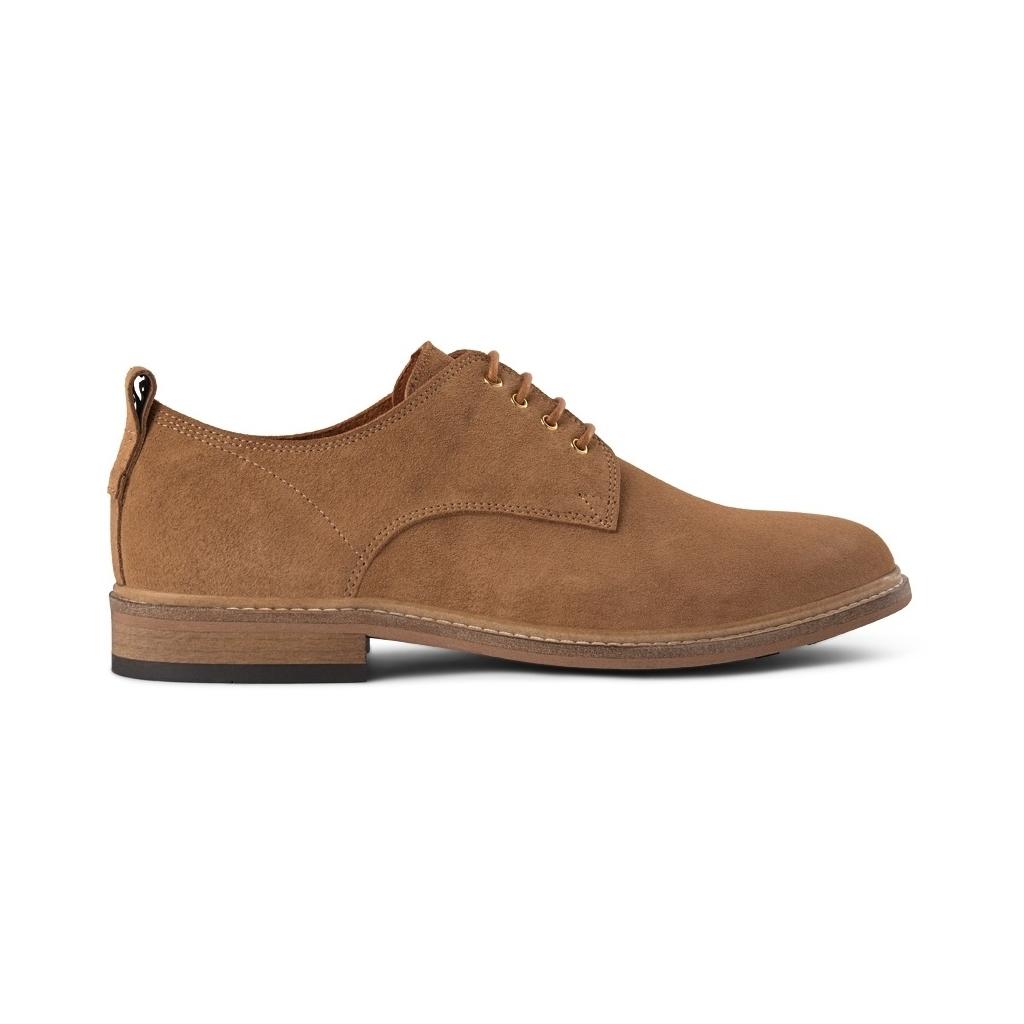Shoe the Bear Javier sko