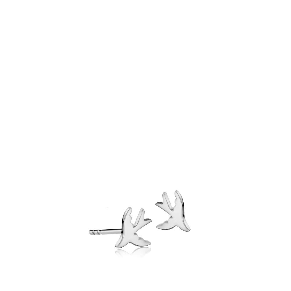 SISTIE Songbird ørestikker