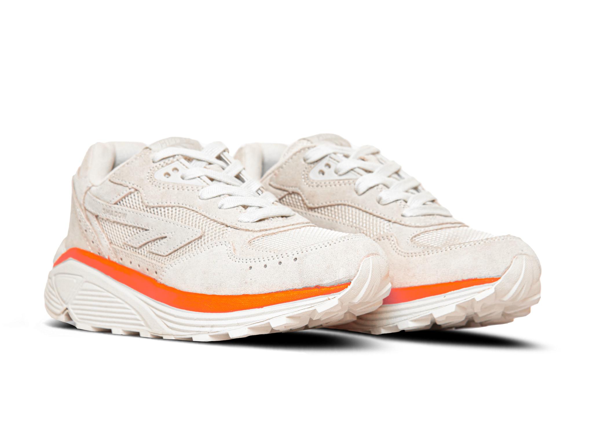 HI-TEC Shadow RGS sneakers, beige, 44