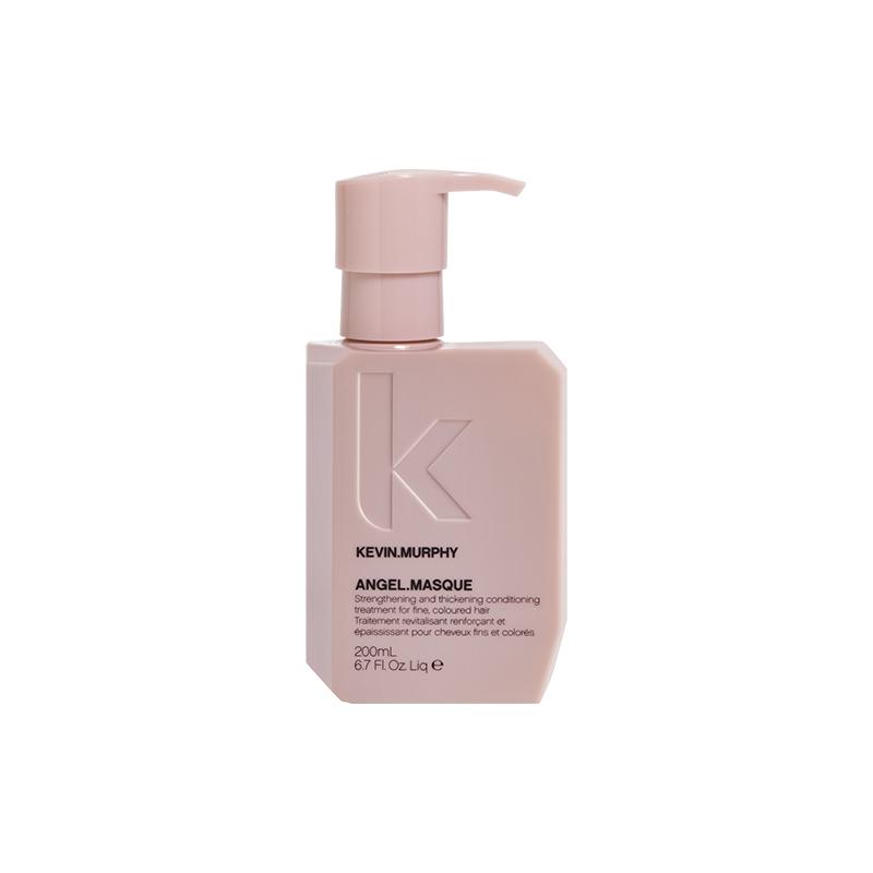 Kevin Murphy Angel Masque, 200 ml