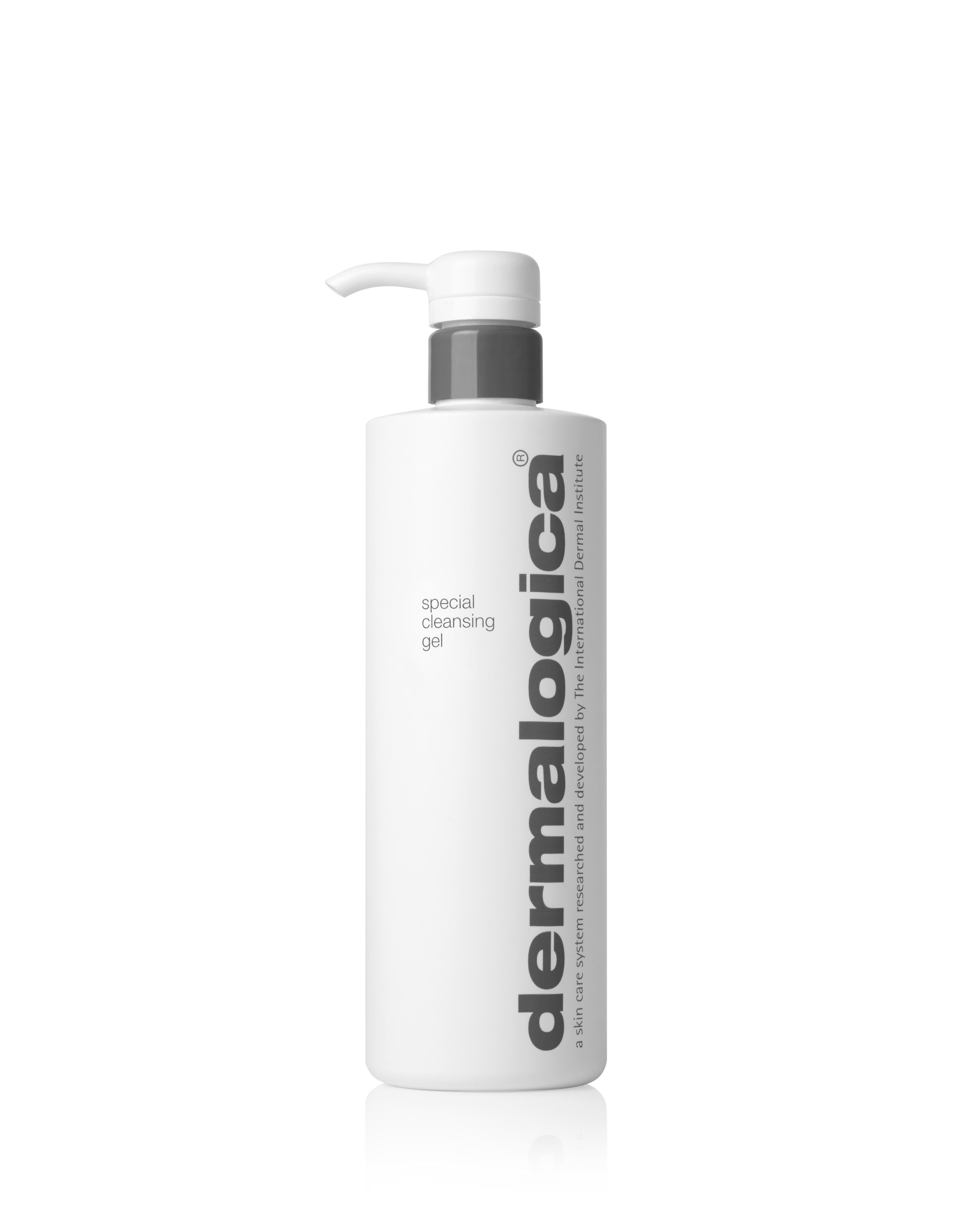 Dermalogica Special Cleansing Gel, 500 ml