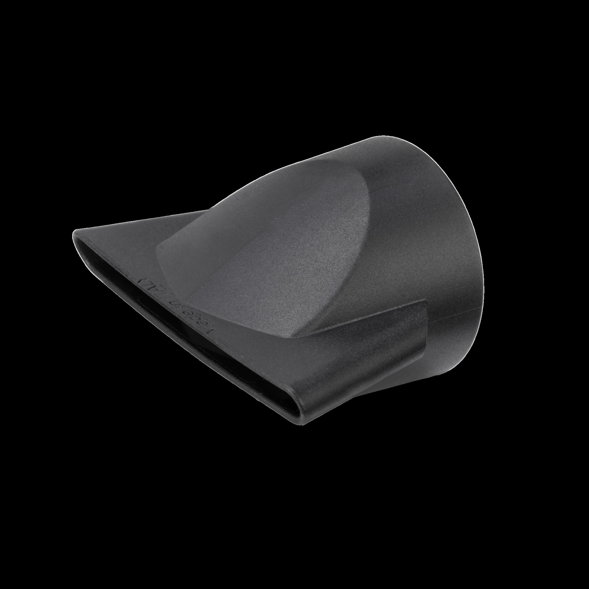 Babyliss P1294E AC hårtørrer med diffuser
