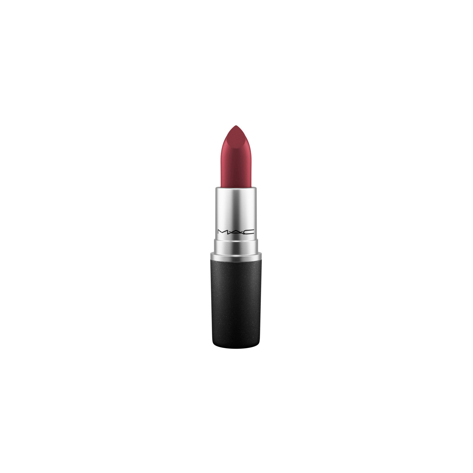 MAC Lipstick, diva