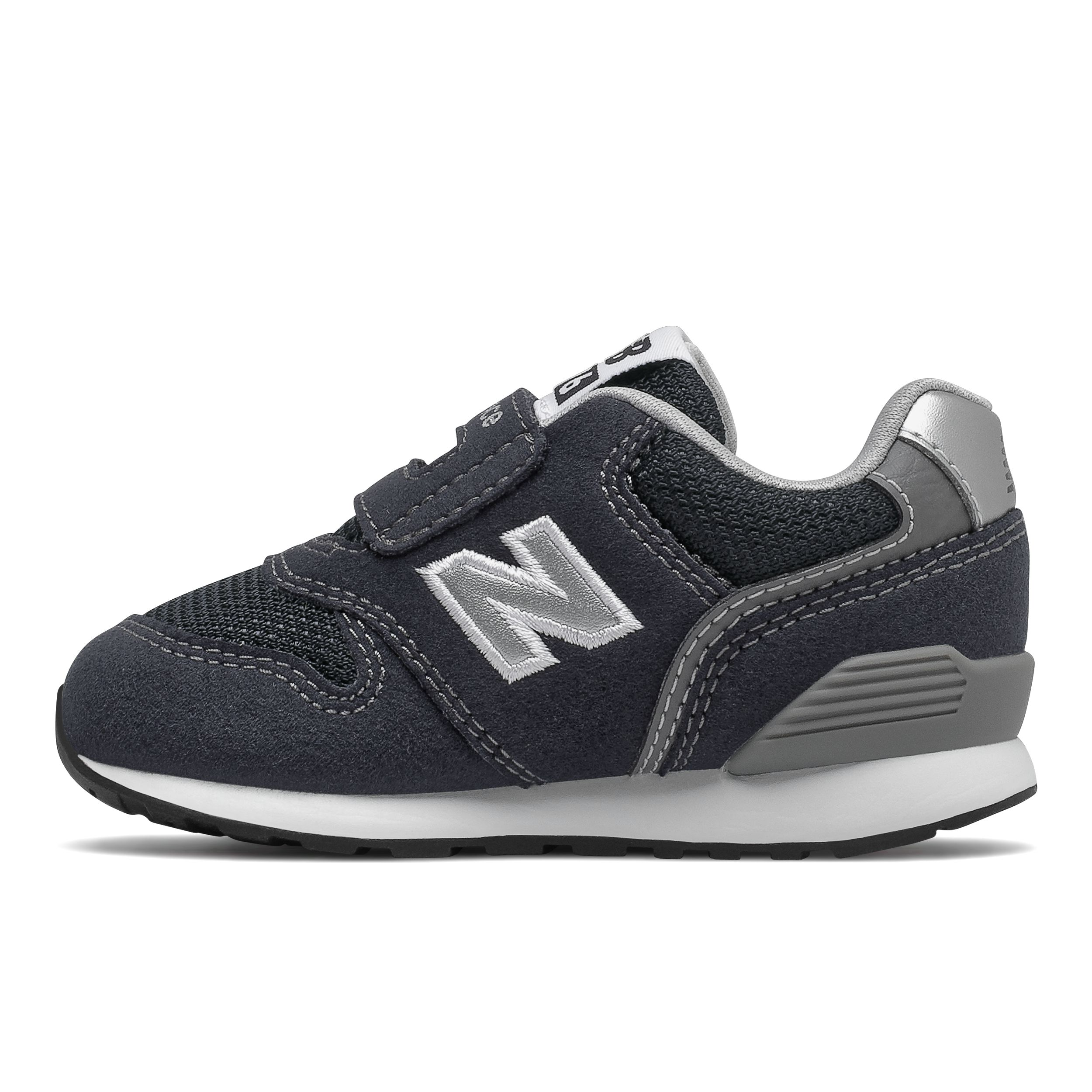 New Balance Classic 996 sneakers, navy, 22.5