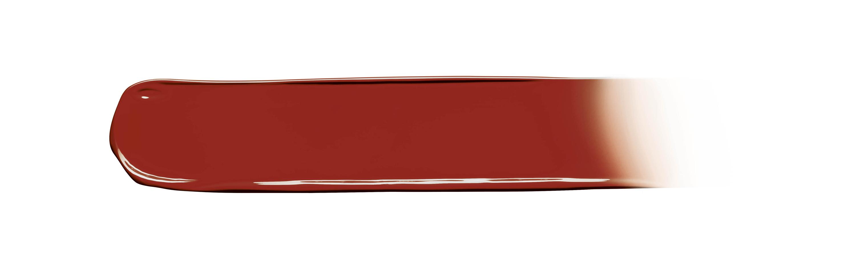 Yves Saint Laurent Rouge Volupté Shine Oil-In-Stick Lipstick, 131