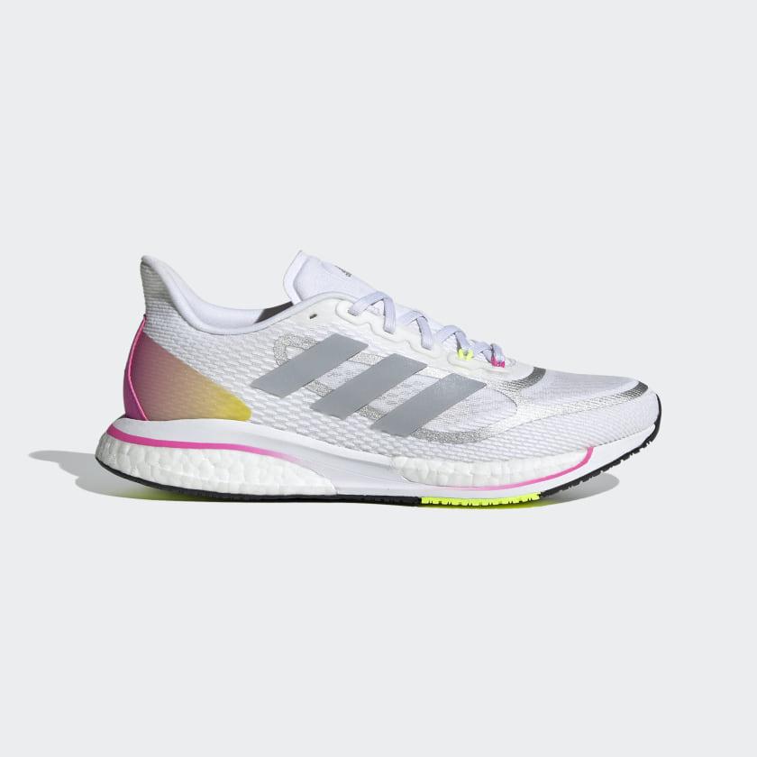 Adidas Supernova+ sko