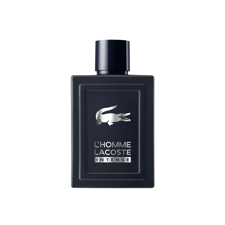 Lacoste L'Homme Intense EDT, 100 ml