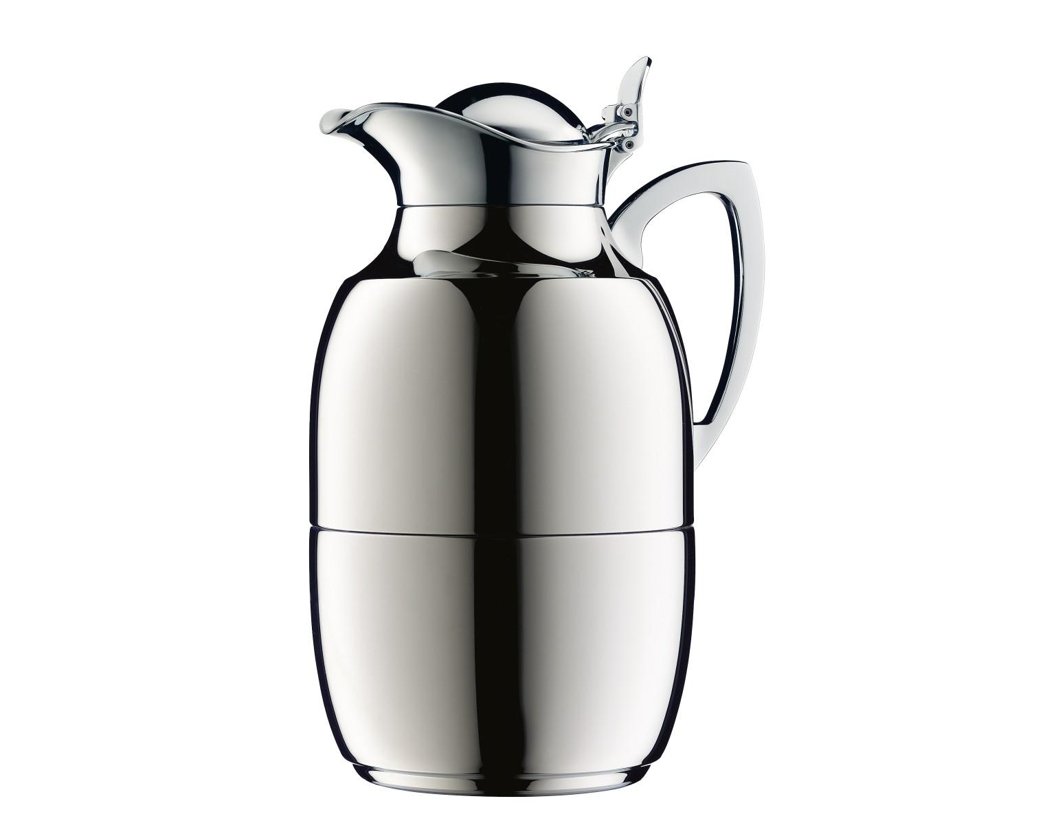 Alfi Juwel termokande, 1 liter