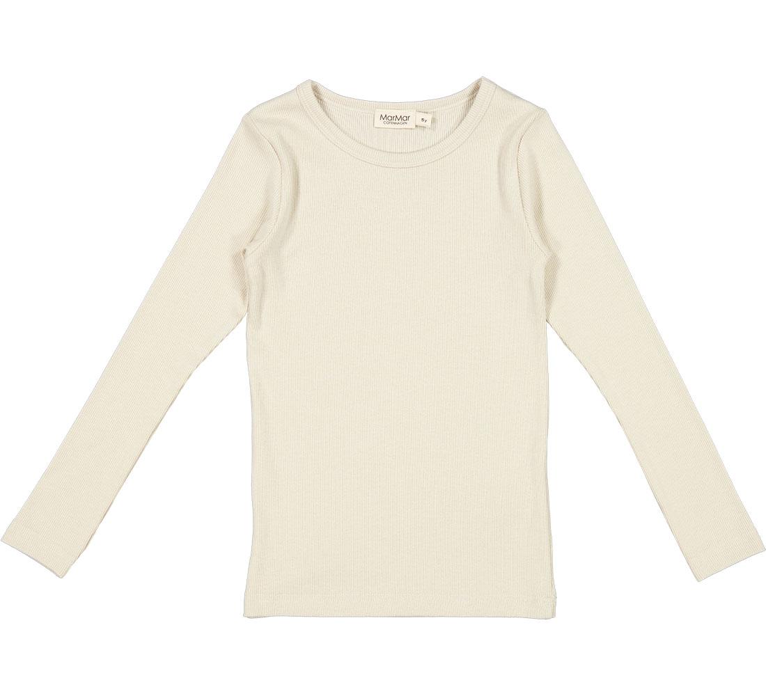 MarMar Plain LS t-shirt