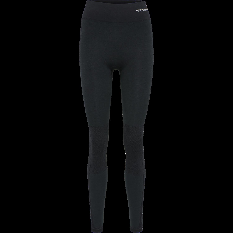 Hummel hmlCLEA mid waist tights